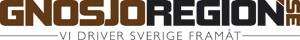 logo_gnosjoregion_tag-vidriversf-stor_300px